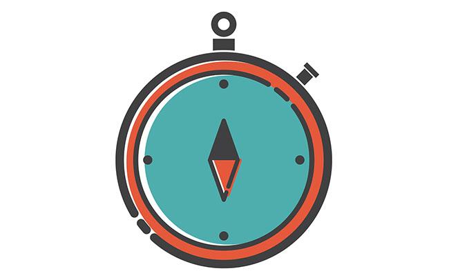 Come testare in pochi secondi la velocità del tuo sito web