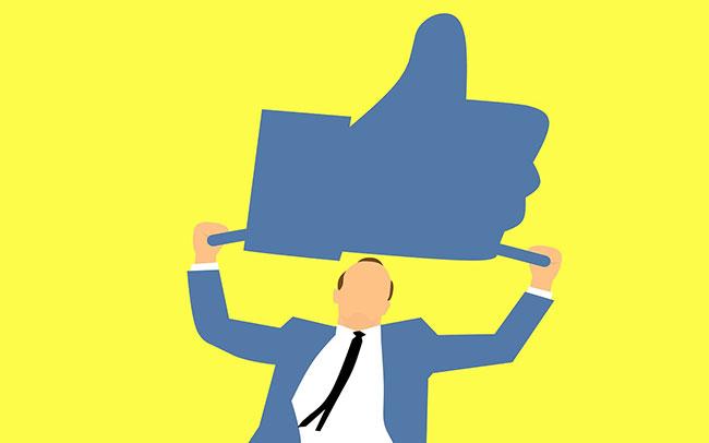 Cos'è l'Engagement di Facebook, come vederlo e scoprire se è buono